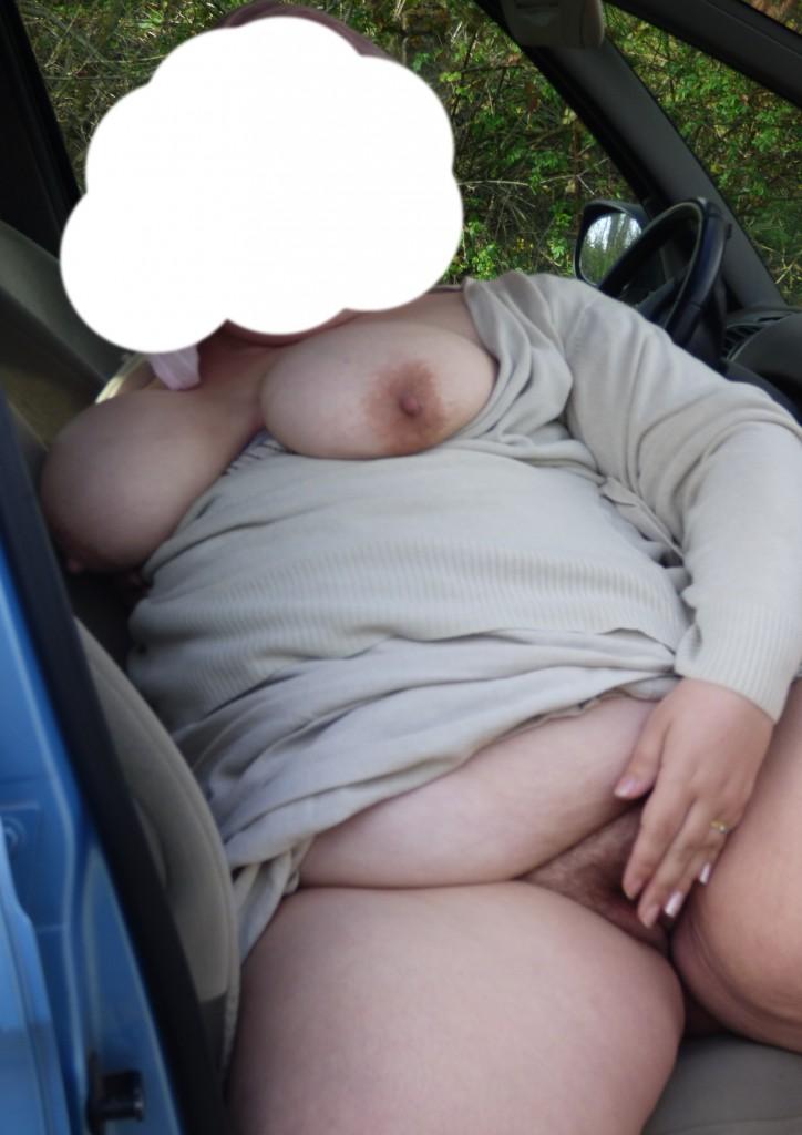 exib voiture 5